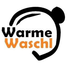 WarmeWaschl