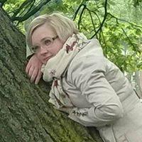 Merja Lehtonen