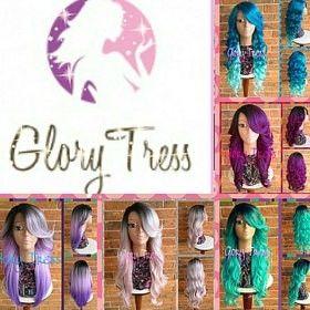 GloryTress