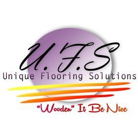 UFS Laminate Flooring (PTY) LTD