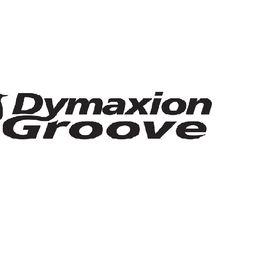 Dymaxion Groove