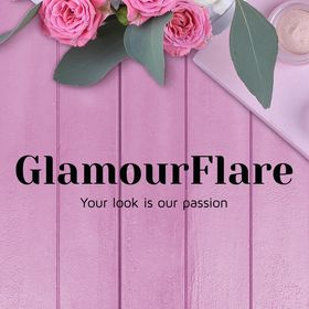 Glamour Flare