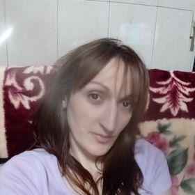 Alina Rosu