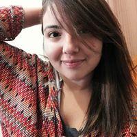 Kimberly Ojeda