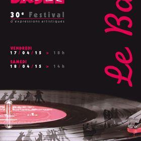 Festival Bruxelles Babel