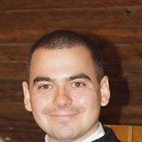 Marcin Romaniuk