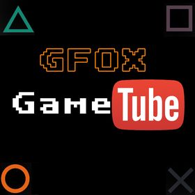 Gfox GameTube