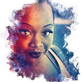 Niesha Berry