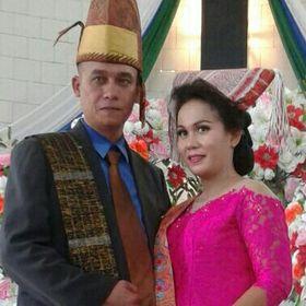 Sri Joentak