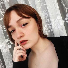 Serenay Zeynep
