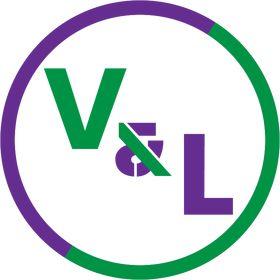 Violet & Lime