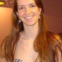 Beatriz Malaman