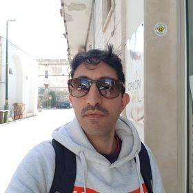 Fabio Ingrosso