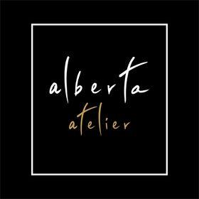 Alberta Atelier