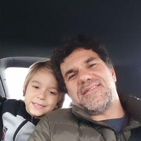 Marcelo Suarez