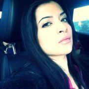 Shahreen Mourad