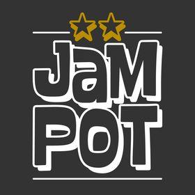 JamPot