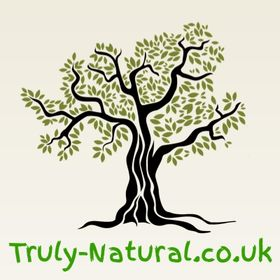 Truly-Natural.co.uk