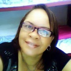 Joana Angélica Alves
