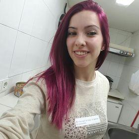 Noelia Bernal Manzanares