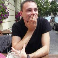 Matthias Kubeile