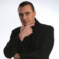 Ivan Melnikov