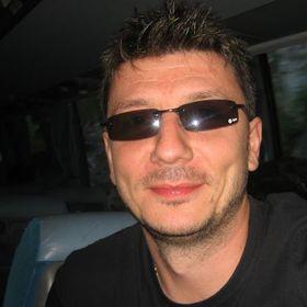 Adrian Macovschi