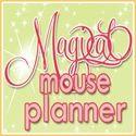 MagicalMousePlanner