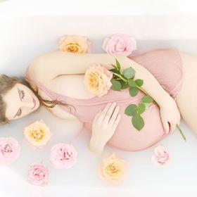 M. la romantique