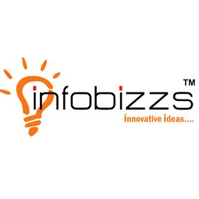 InfoBizzs