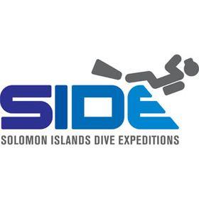 Solomon Islands Dive Expeditions