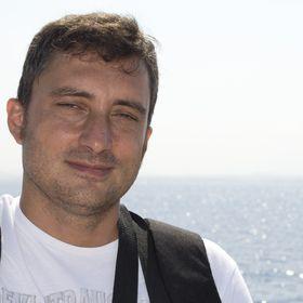 Salvatore Lorito