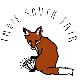Indie South Fair