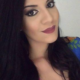 Heloá Moraes
