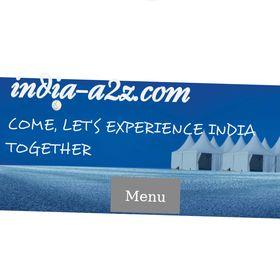 india-a2z.com