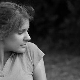 Kamila Spilo