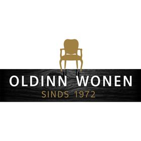 Old Inn Wonen.Old Inn Wonen Oldinndirkshorn Op Pinterest