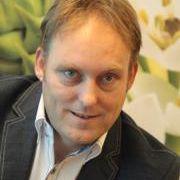 Marcel van der Hoeven