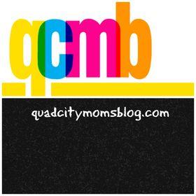 Quad City Moms Blog