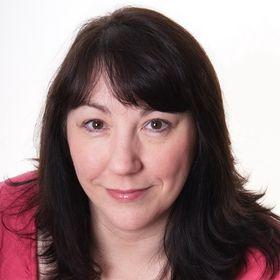 Tracey Dunn