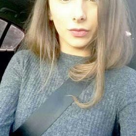 Ionela Saplacan
