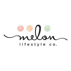 melon lifestyle co.