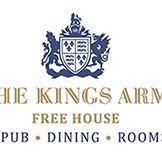 The Kings Arms Fernhurst