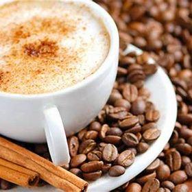 Coffee Tips 101