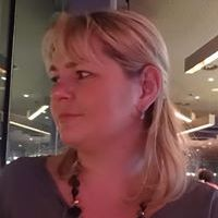 Sonja Geitzenauer