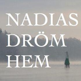 Nadias Drömhem