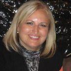 Elena Caruso
