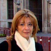 Connie Boneo