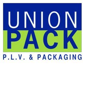 Unión Pack