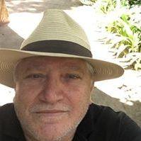 Miguel Simão Neto